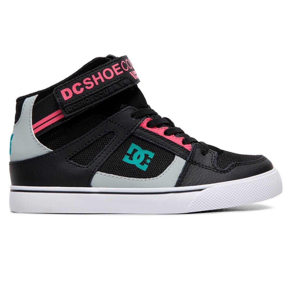 Dc Shoes Hoge Schoenen »Pure EV« goedkoop op otto.nl kopen