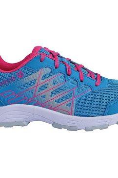 dare2b sneakers »kinder razor leichte turnschuhe« blauw