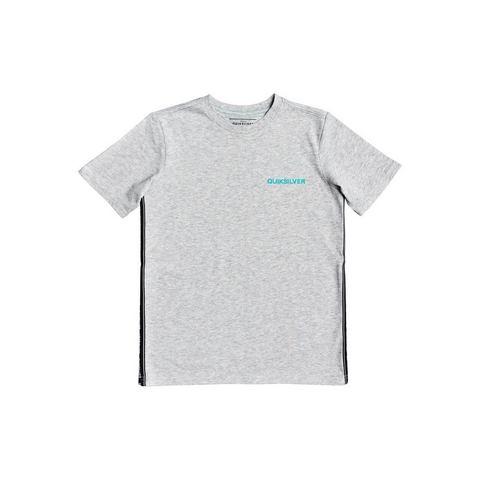 Quiksilver T-shirt Warrick Tow