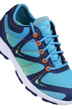 dare2b sneakers »kinder infuze turnschuhe« blauw