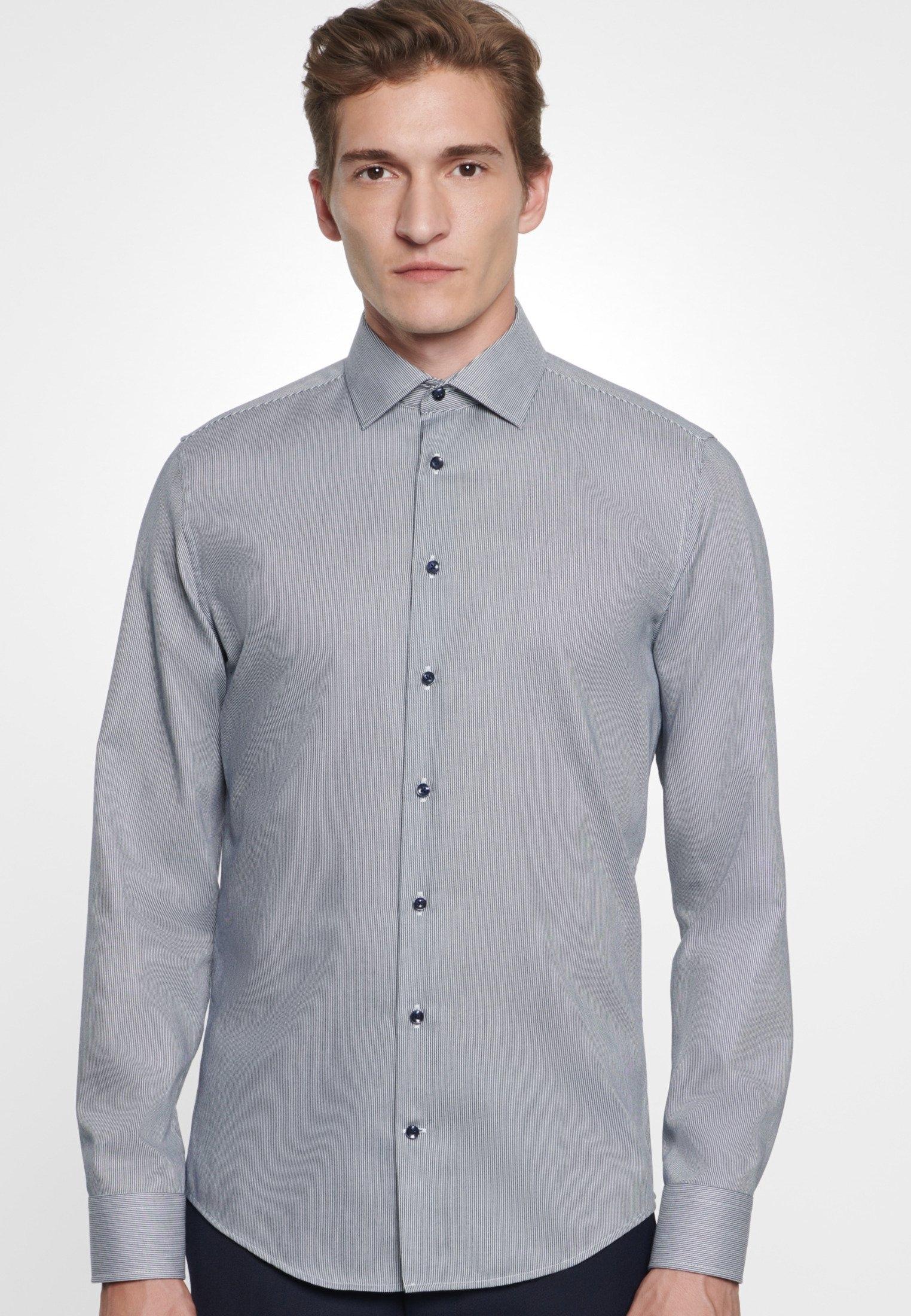 seidensticker businessoverhemd »X-Slim« bij OTTO online kopen