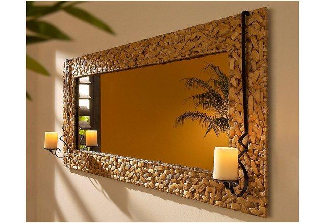 spiegel home affaire online kopen otto. Black Bedroom Furniture Sets. Home Design Ideas