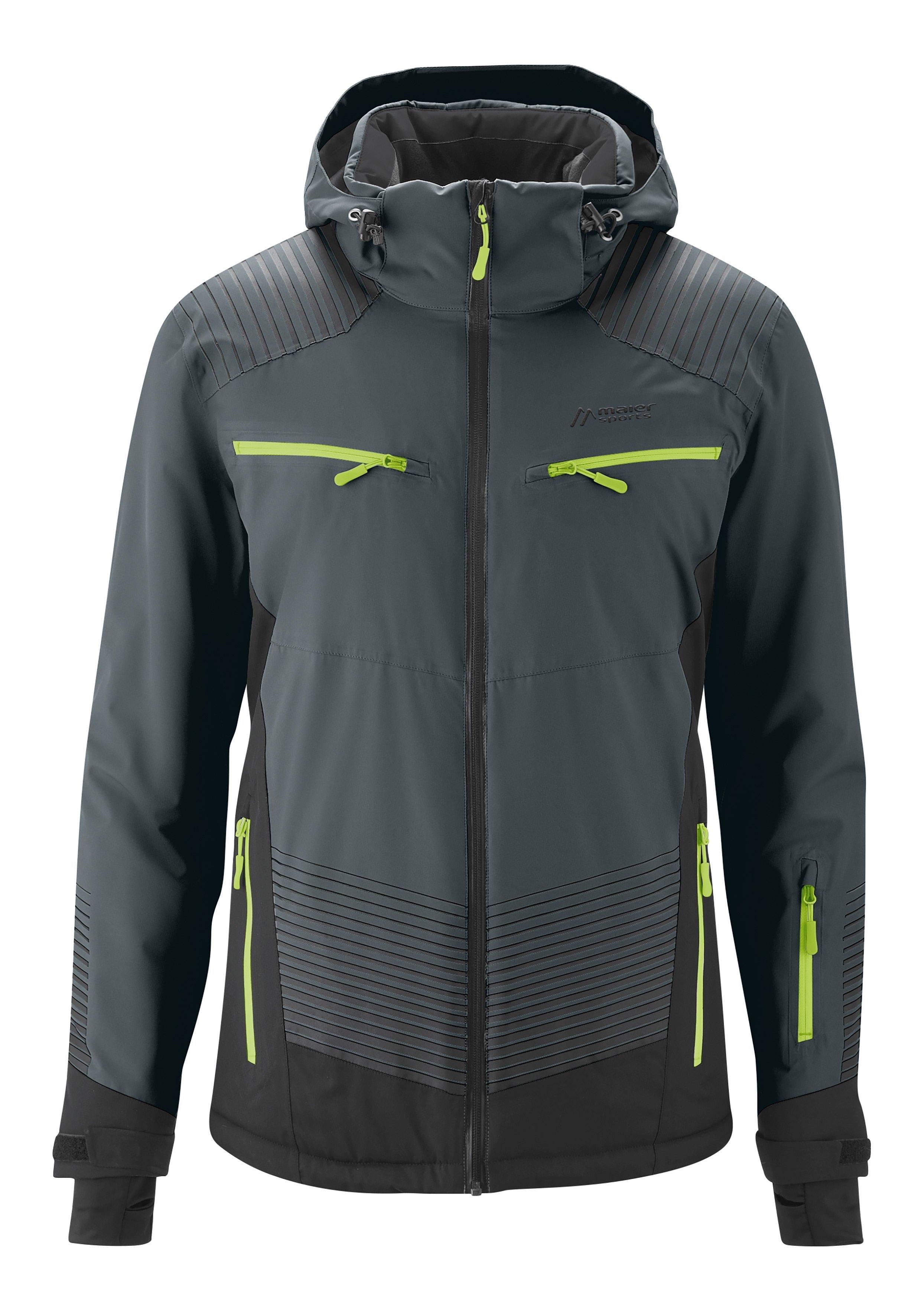 Op zoek naar een Maier Sports ski-jack »Triglav«? Koop online bij OTTO