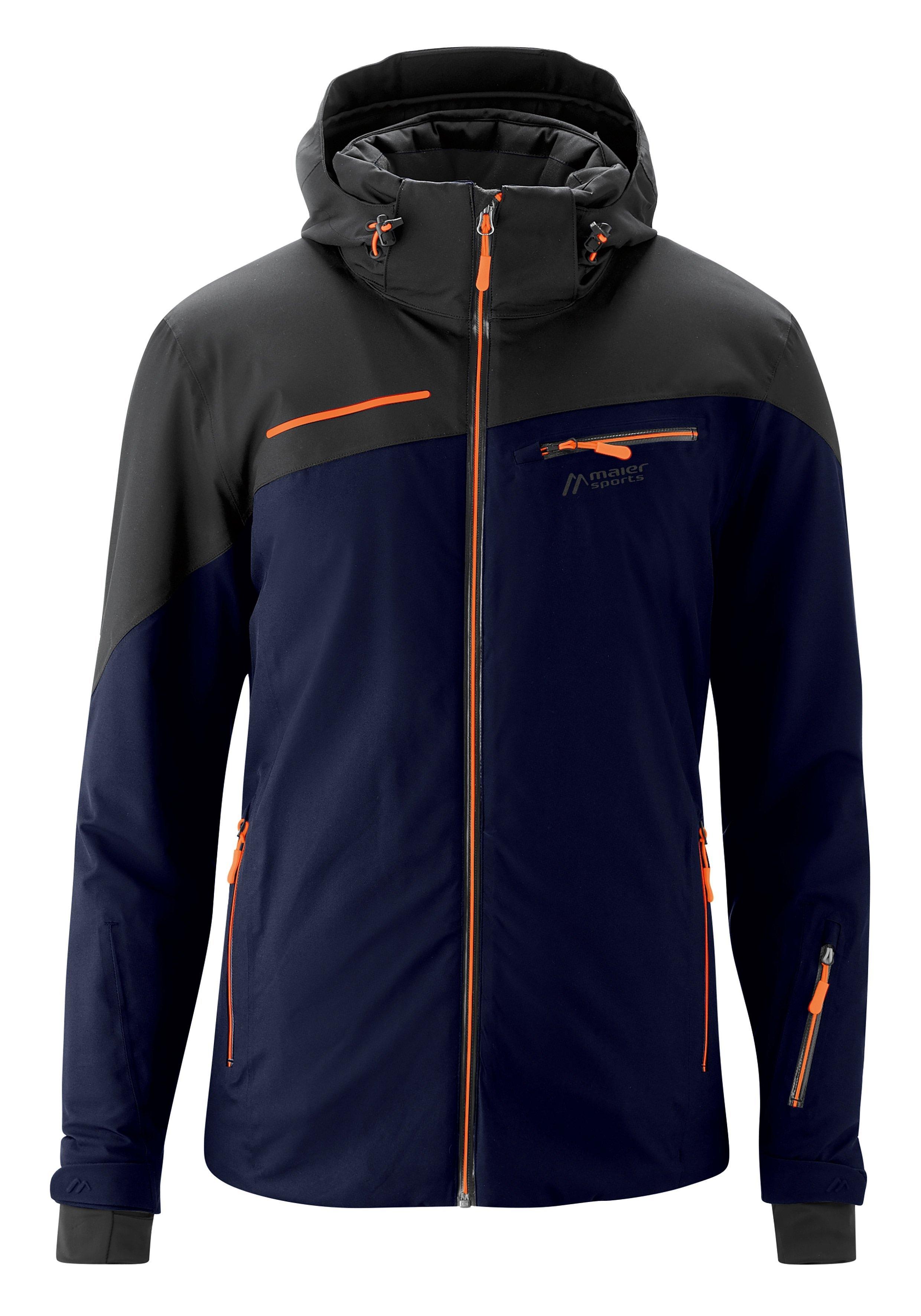 Maier Sports ski-jack »Fluorine M« voordelig en veilig online kopen