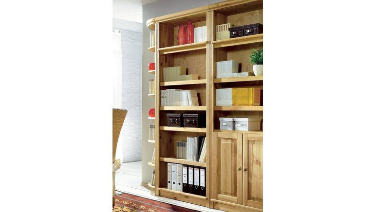https://i.otto.nl/i/otto/3577226/boekenkast-serie-soeren-met-3-of-4-planken-bruin.jpg?$NL_ads_product_new$