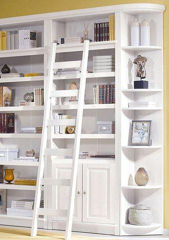 Boekenkast 'serie Soeren', 2-deurs