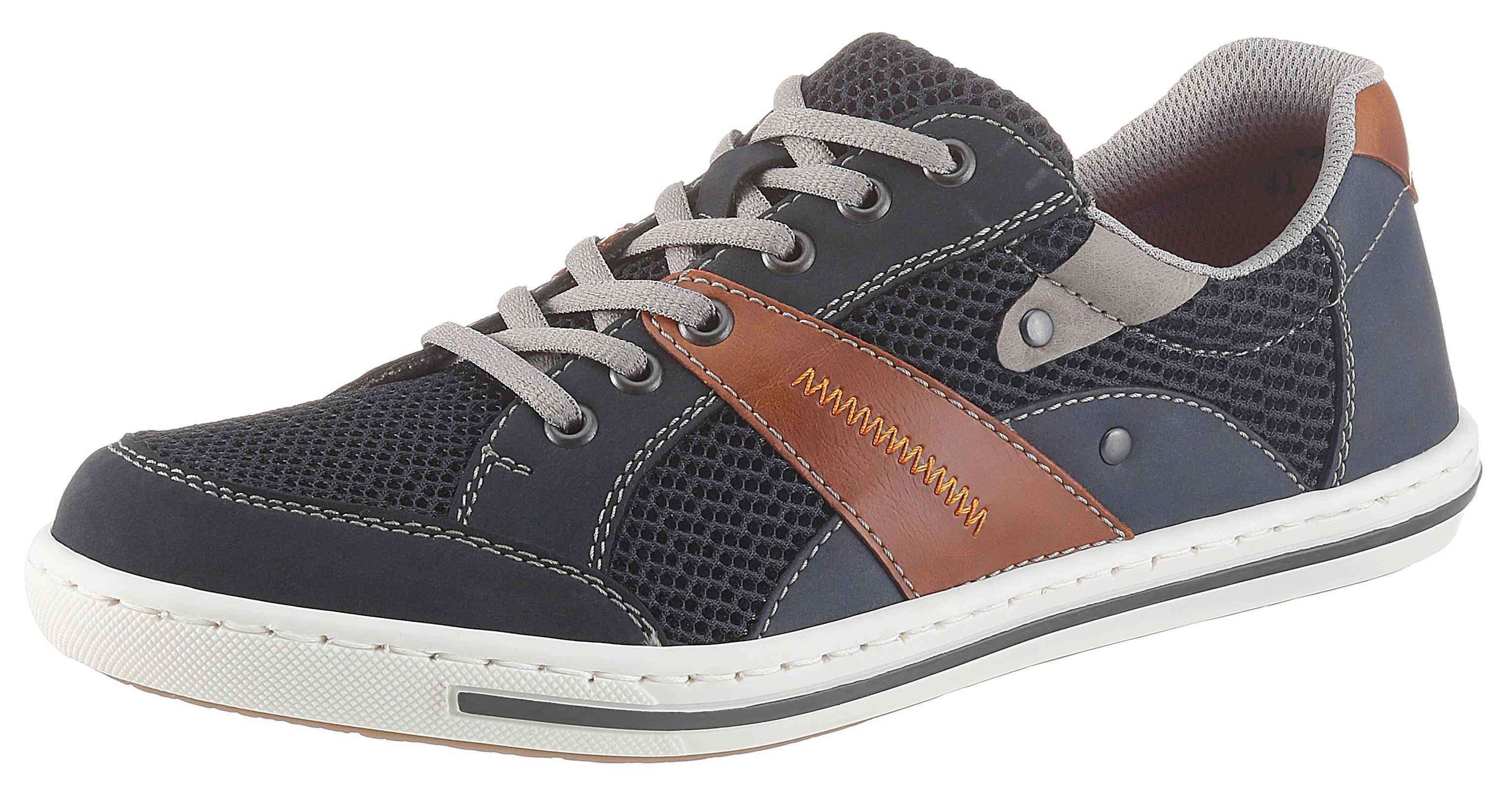 Rieker sneakers online kopen op otto.nl