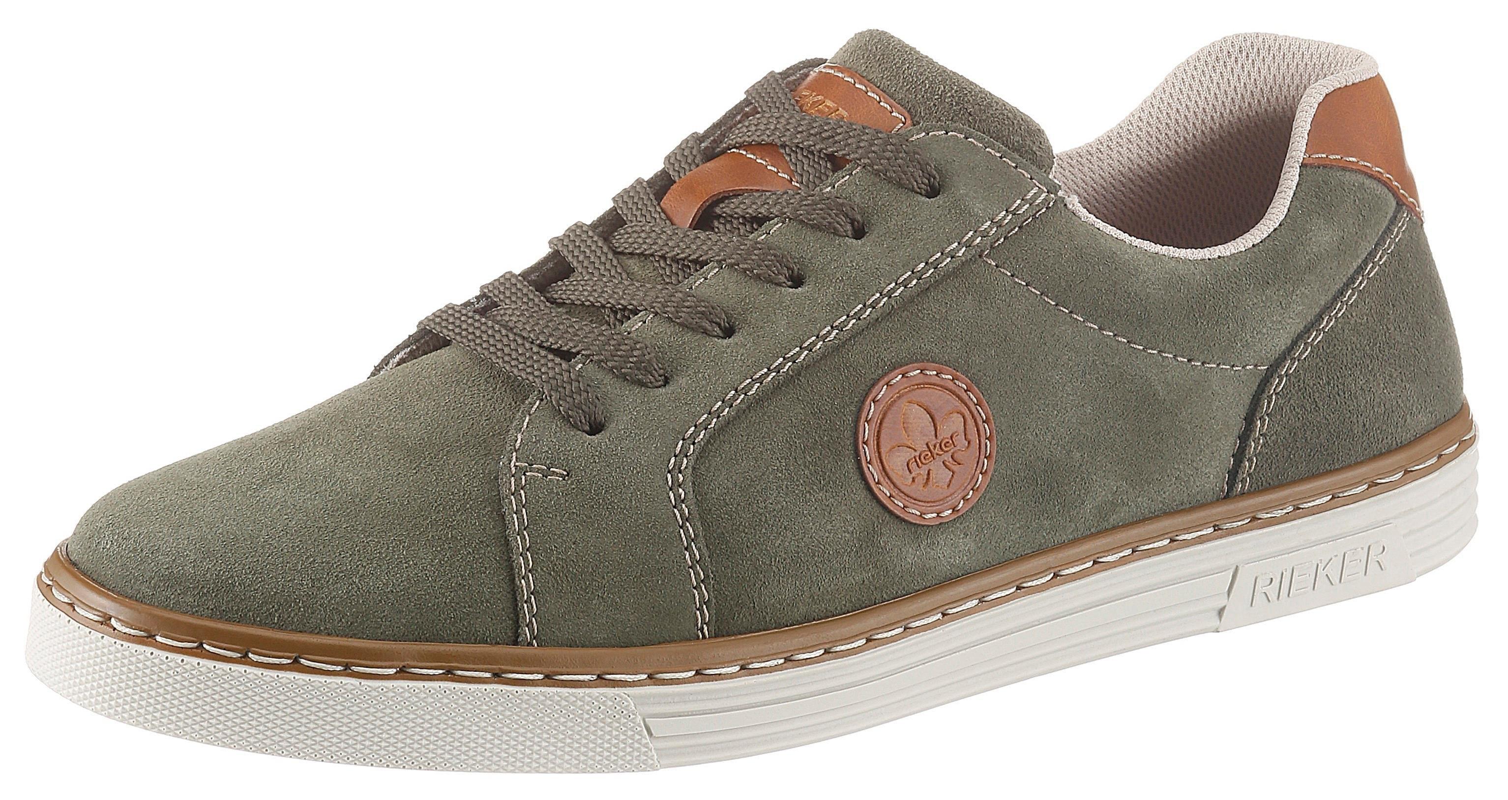 Rieker sneakers bij OTTO online kopen