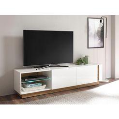 tv-meubel »clair«