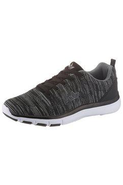 lico sneakers »colour« zwart