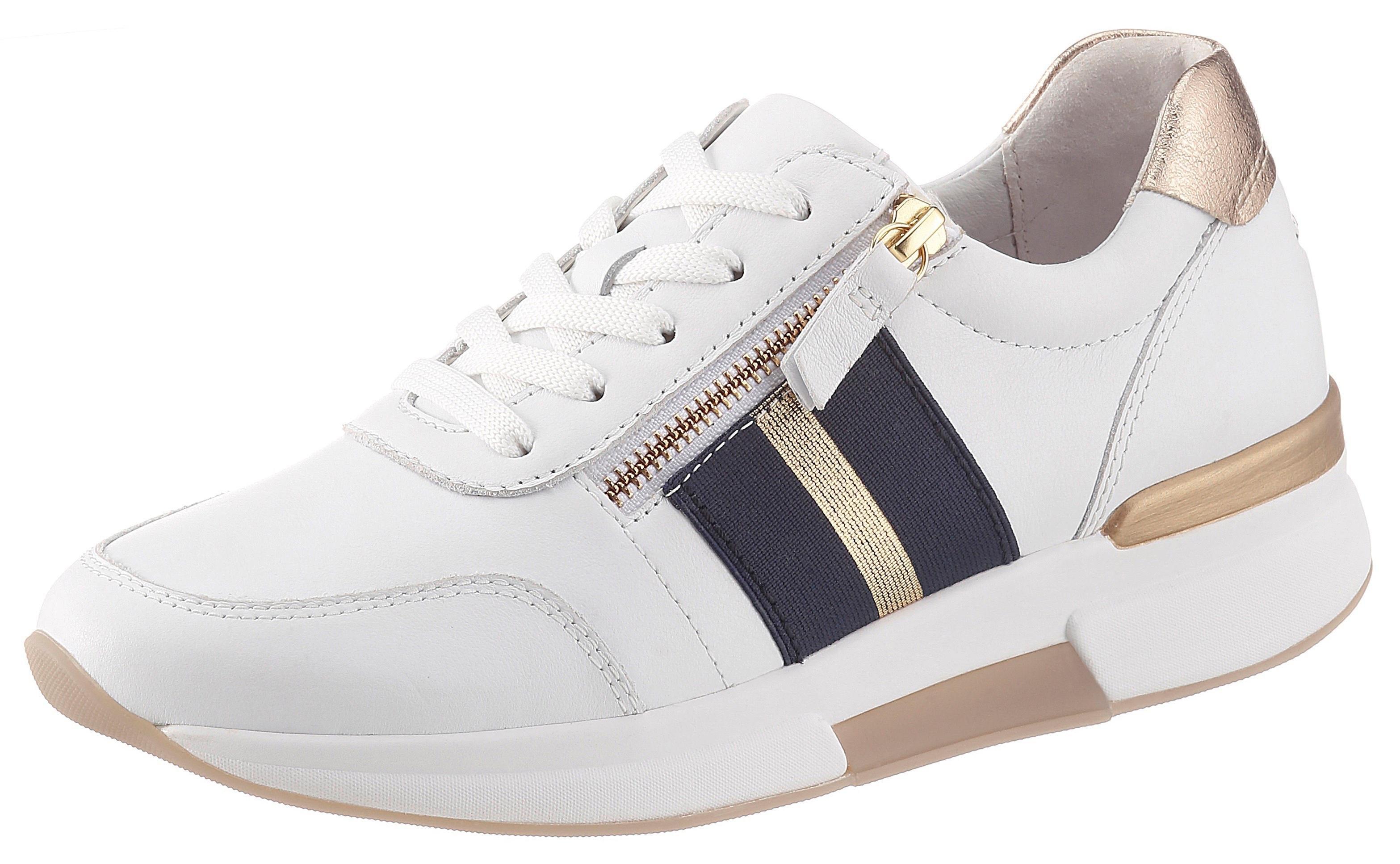 Gabor Rollingsoft sneakers met sleehak bij OTTO online kopen