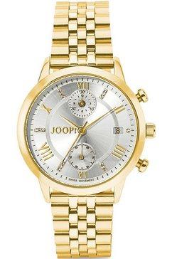 joop! chronograaf 2025961 goud