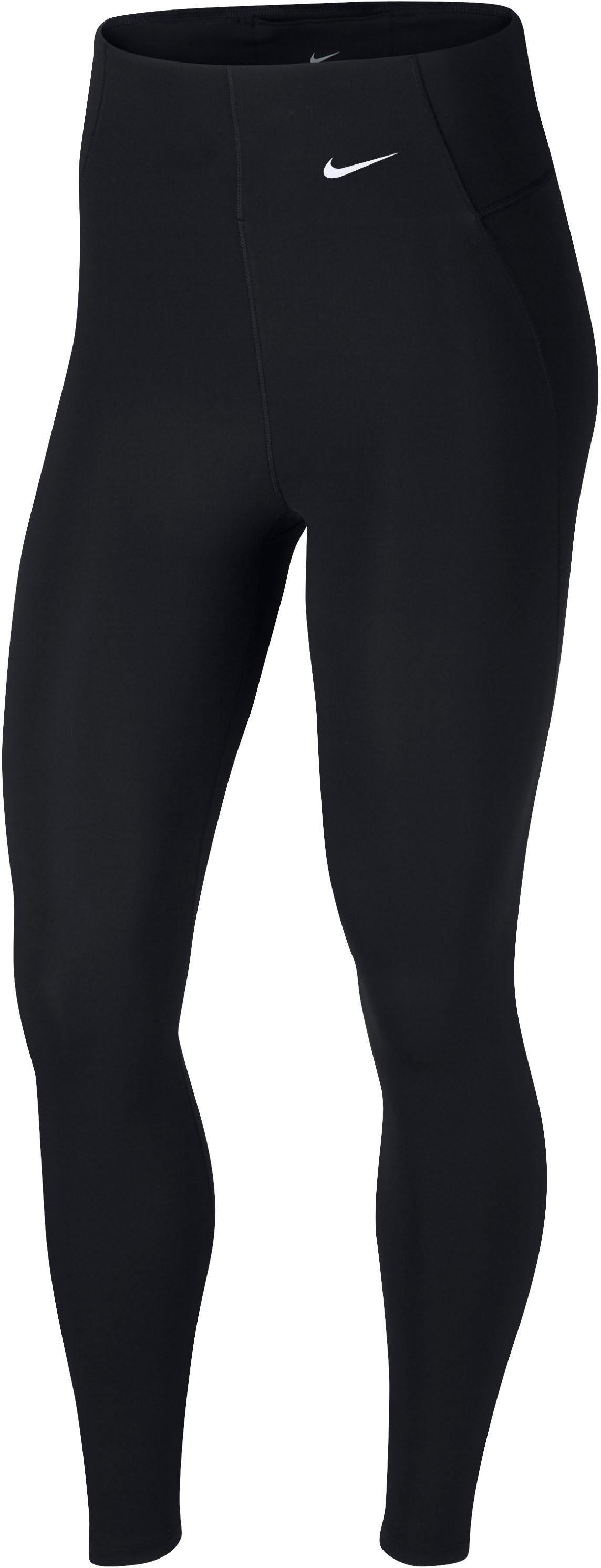 Nike functionele tights - verschillende betaalmethodes