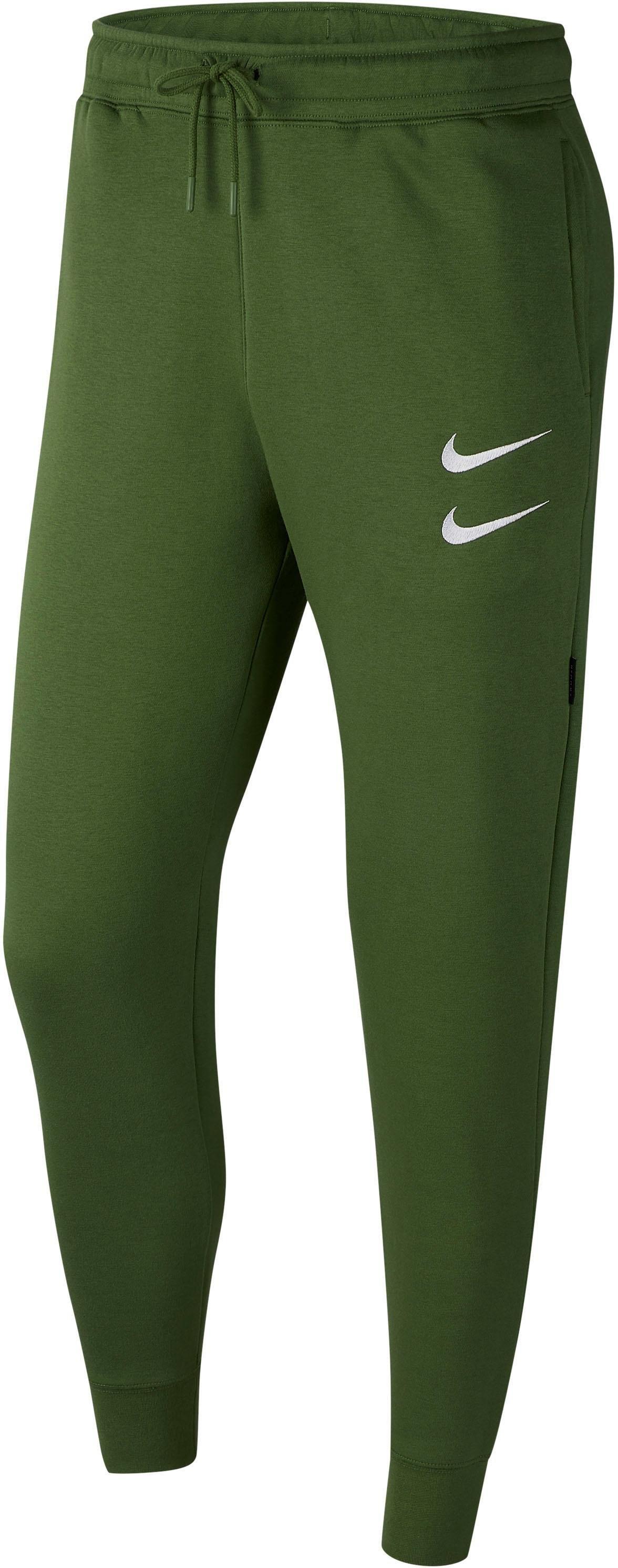 Nike Sportswear joggingbroek »Nike Sportswear Swoosh Men's Pants« nu online bestellen