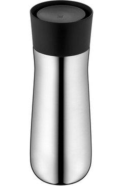 wmf thermosfles impulse zilver