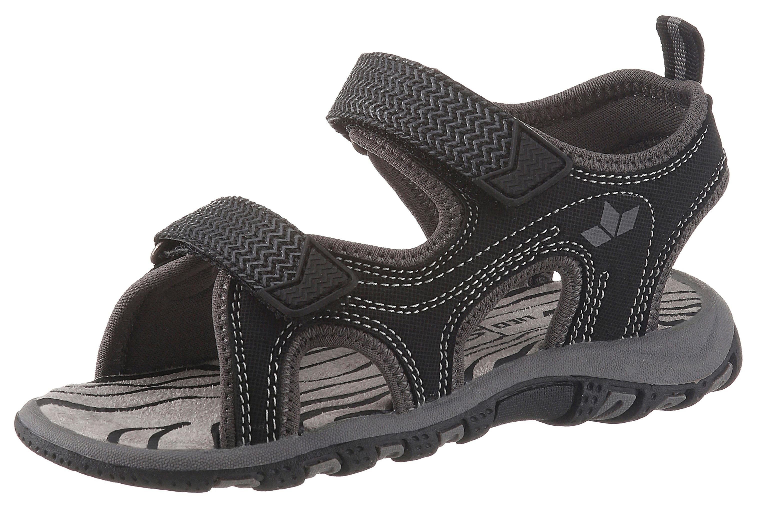 Lico sandalen »Paul« bij OTTO online kopen