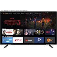 "grundig led-tv 32 vle 6020 - fire tv edition tcj000, 80 cm - 32 "", full hd, smart-tv, fire tv-editie zwart"