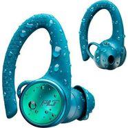 plantronics headset »backbeat fit 3200«(bluetooth) groen