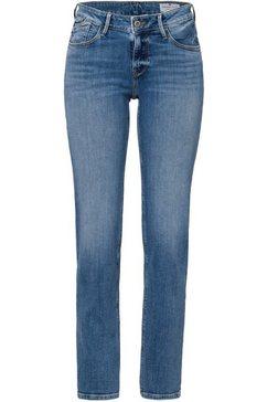 cross jeans  jeans »rose« blauw