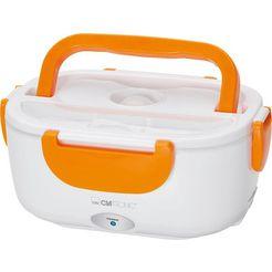 clatronic »lb 3719« elektrische lunchbox