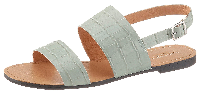 Vagabond sandalen »Tia« - gratis ruilen op otto.nl