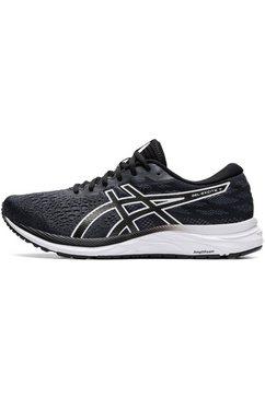 asics runningschoenen »gel-excite 7« zwart