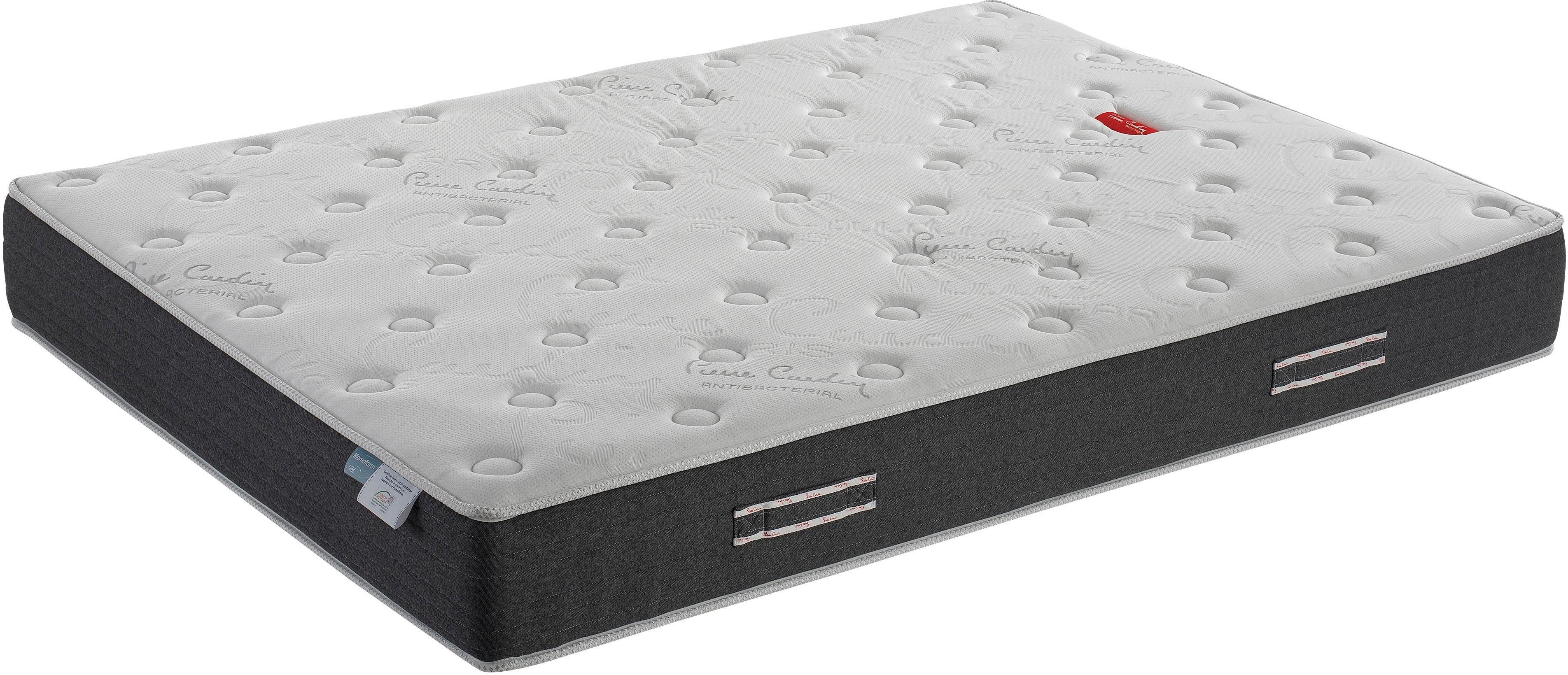 Magniflex Linea Pierre Cardin comfortschuimmatras PC Aqua Gel hoogte 24 cm bij OTTO online kopen