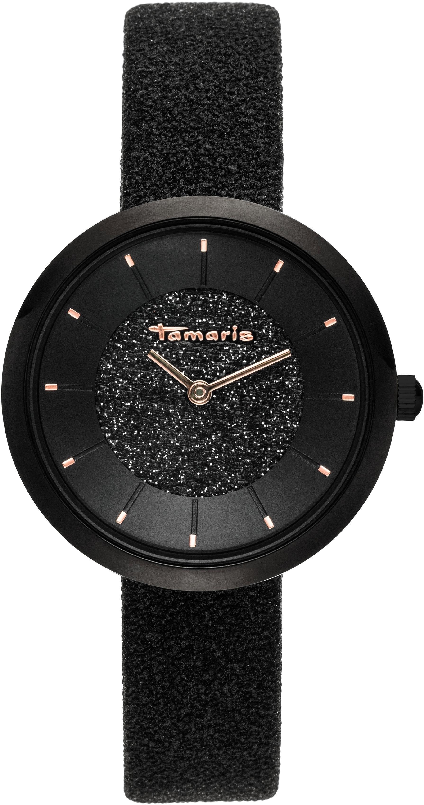 Tamaris kwartshorloge »Bea, TW049« voordelig en veilig online kopen