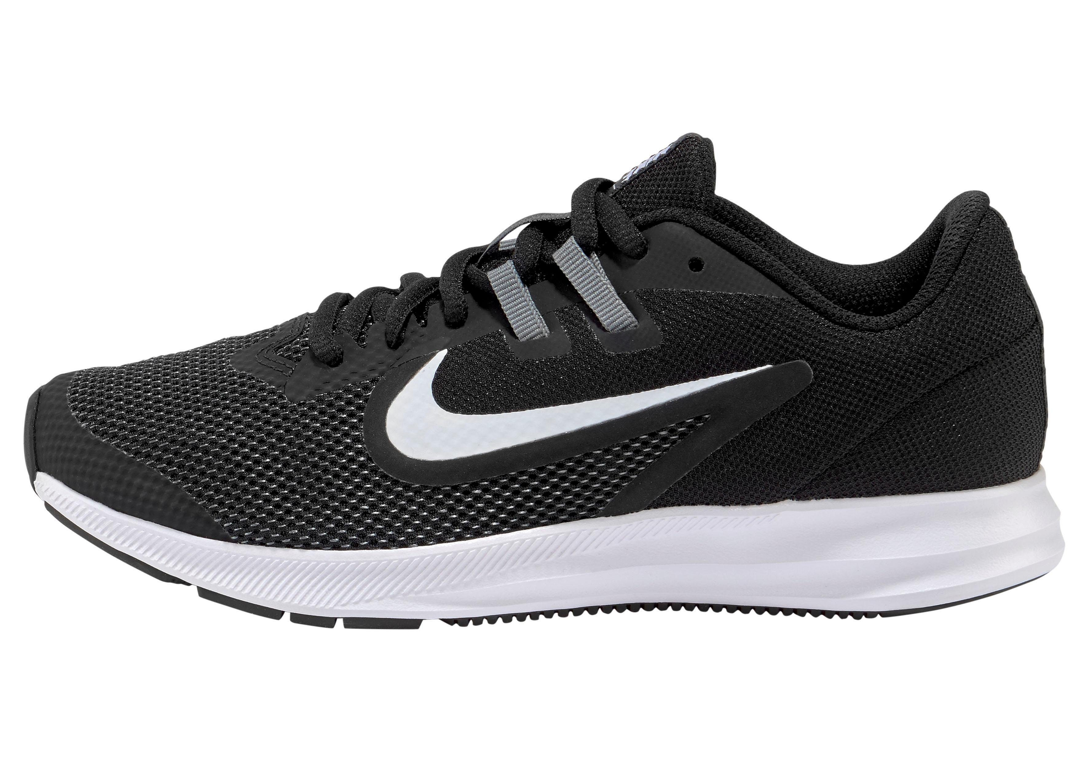 Nike runningschoenen »Downshifter 9«