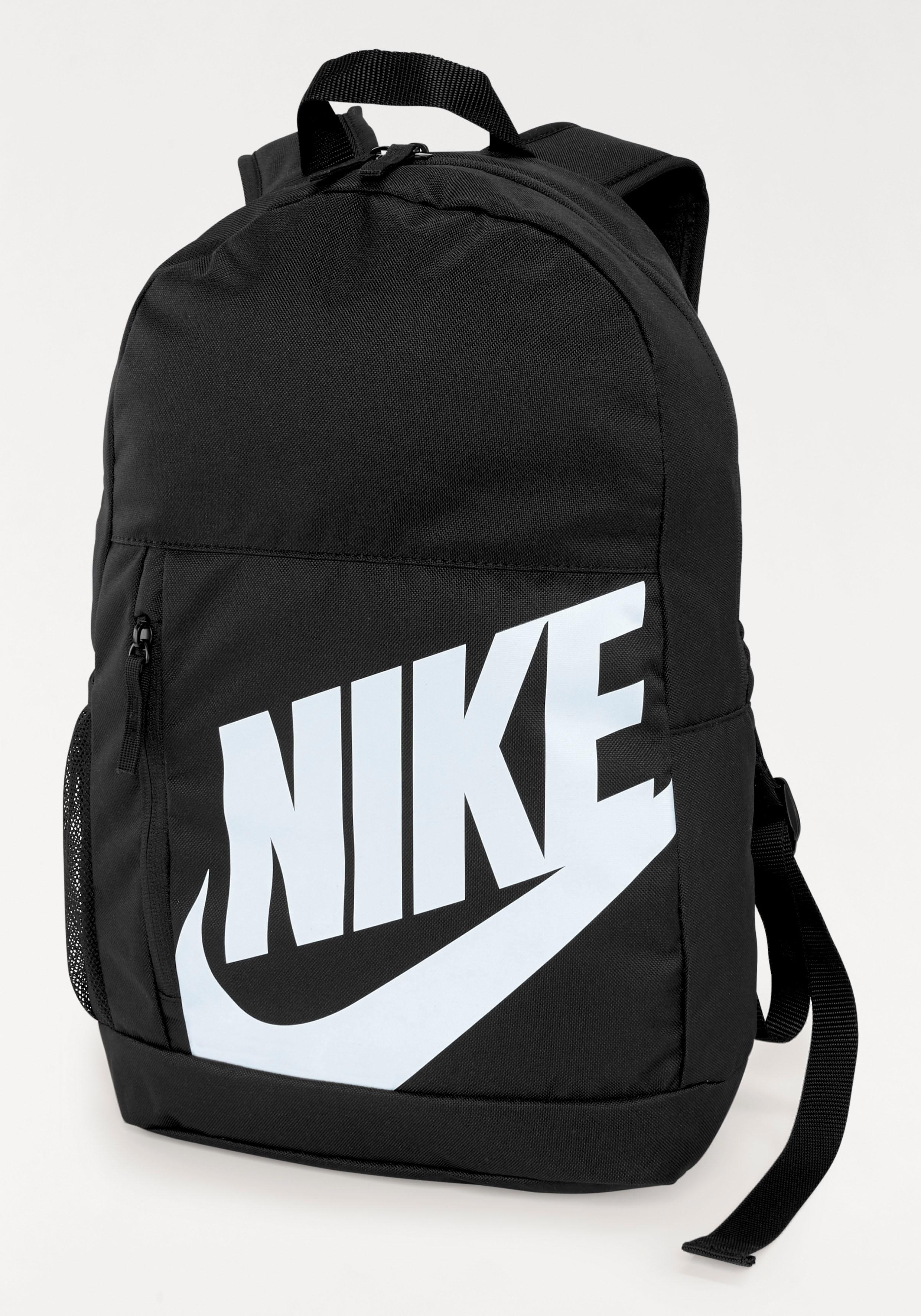 Nike Sportswear sportrugzak Nike Elemental Kids' Backpack bij OTTO online kopen