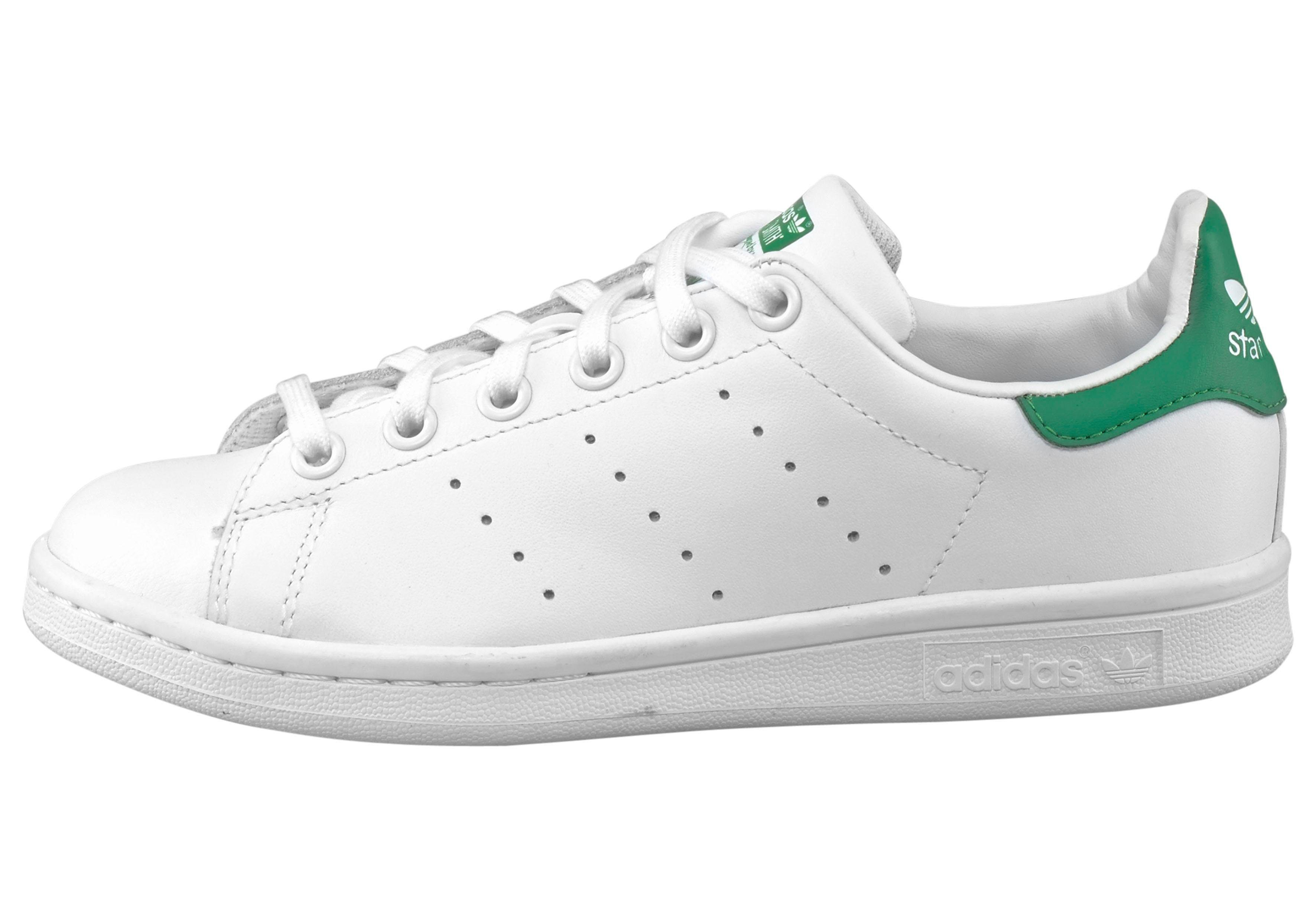 adidas Originals Sneakers Stan Smith makkelijk gevonden | OTTO