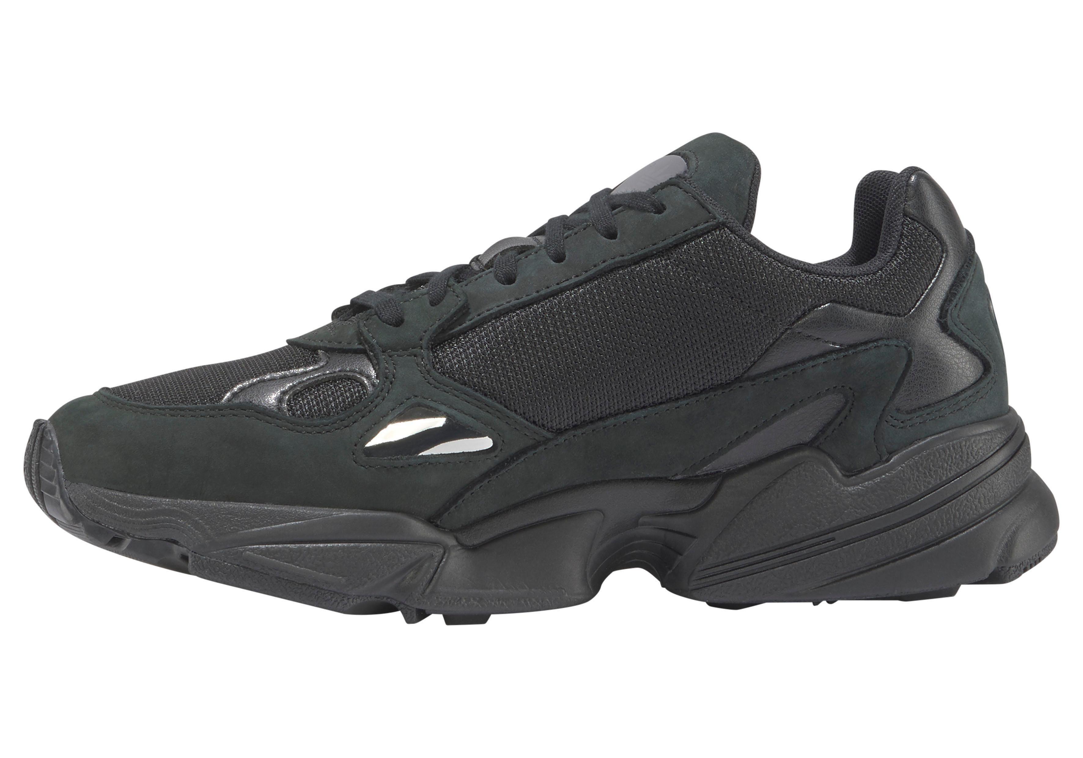 adidas Originals sneakers »Falcon W« online kopen | OTTO