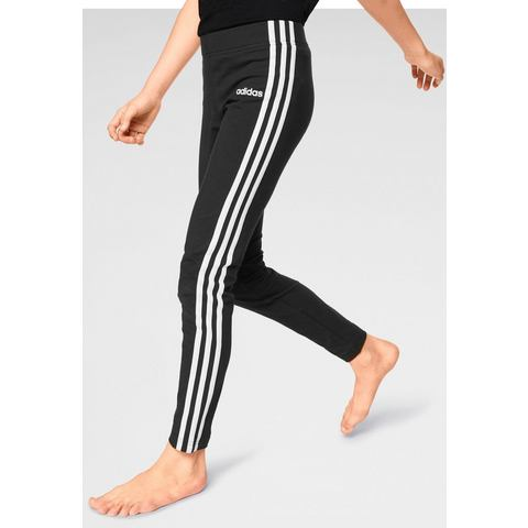 adidas legging E 3 STRIPES TIGHT