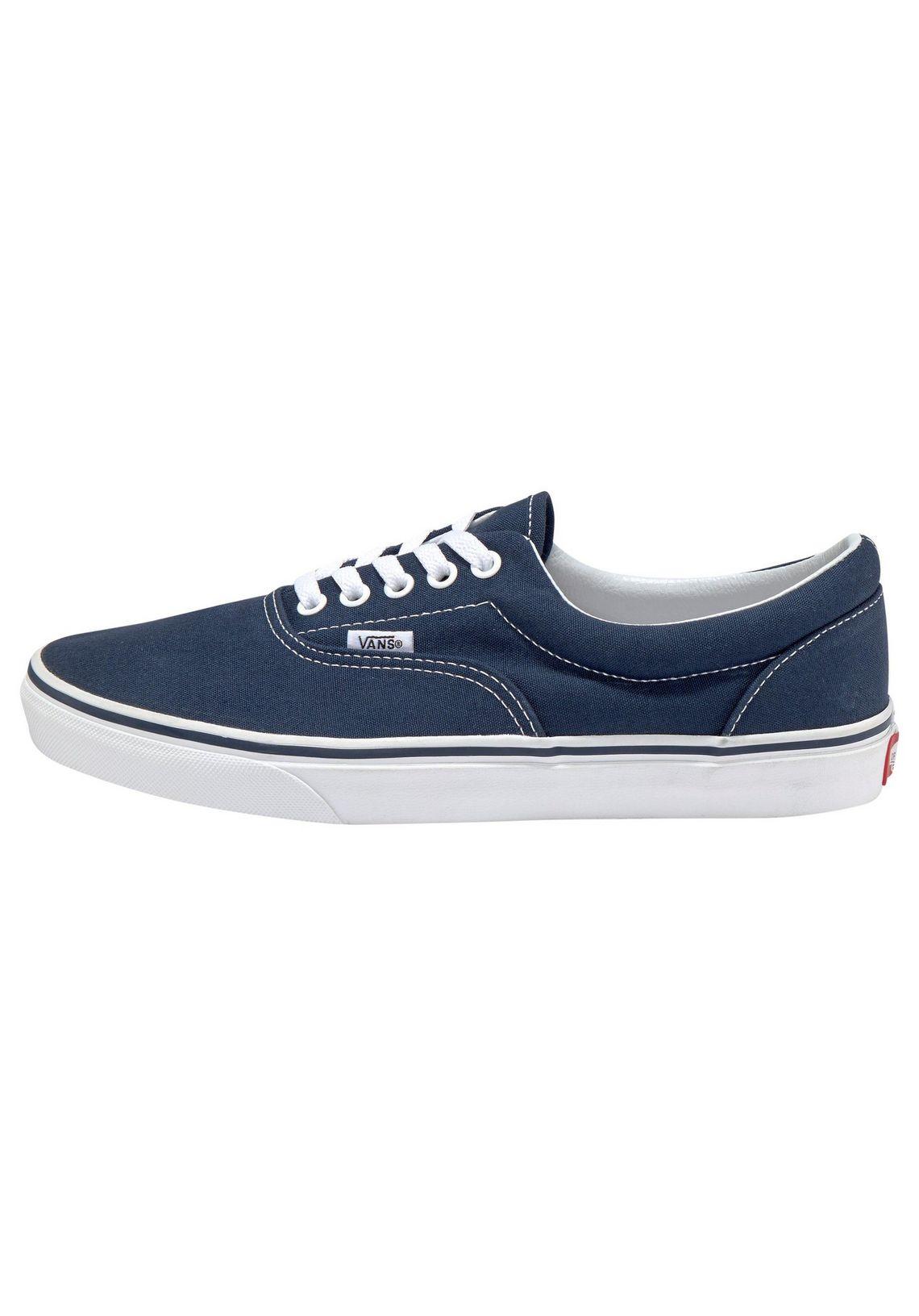 Vans sneakers  Era online bestellen  navy/wit