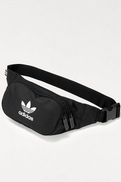 adidas originals riemtasje »essential cbody« zwart