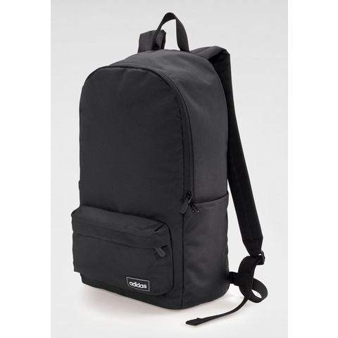 adidas sportrugzak CLASSIC 3 STRIPES BACKPACK W