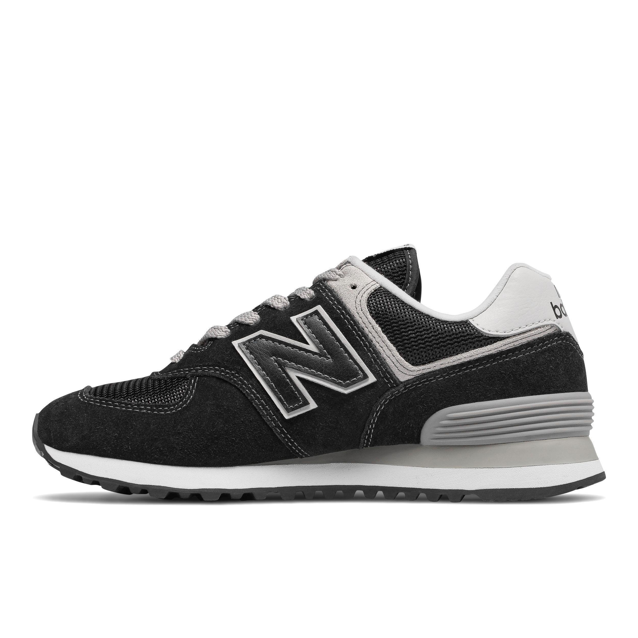 New Balance sneakers »WL 574« - verschillende betaalmethodes