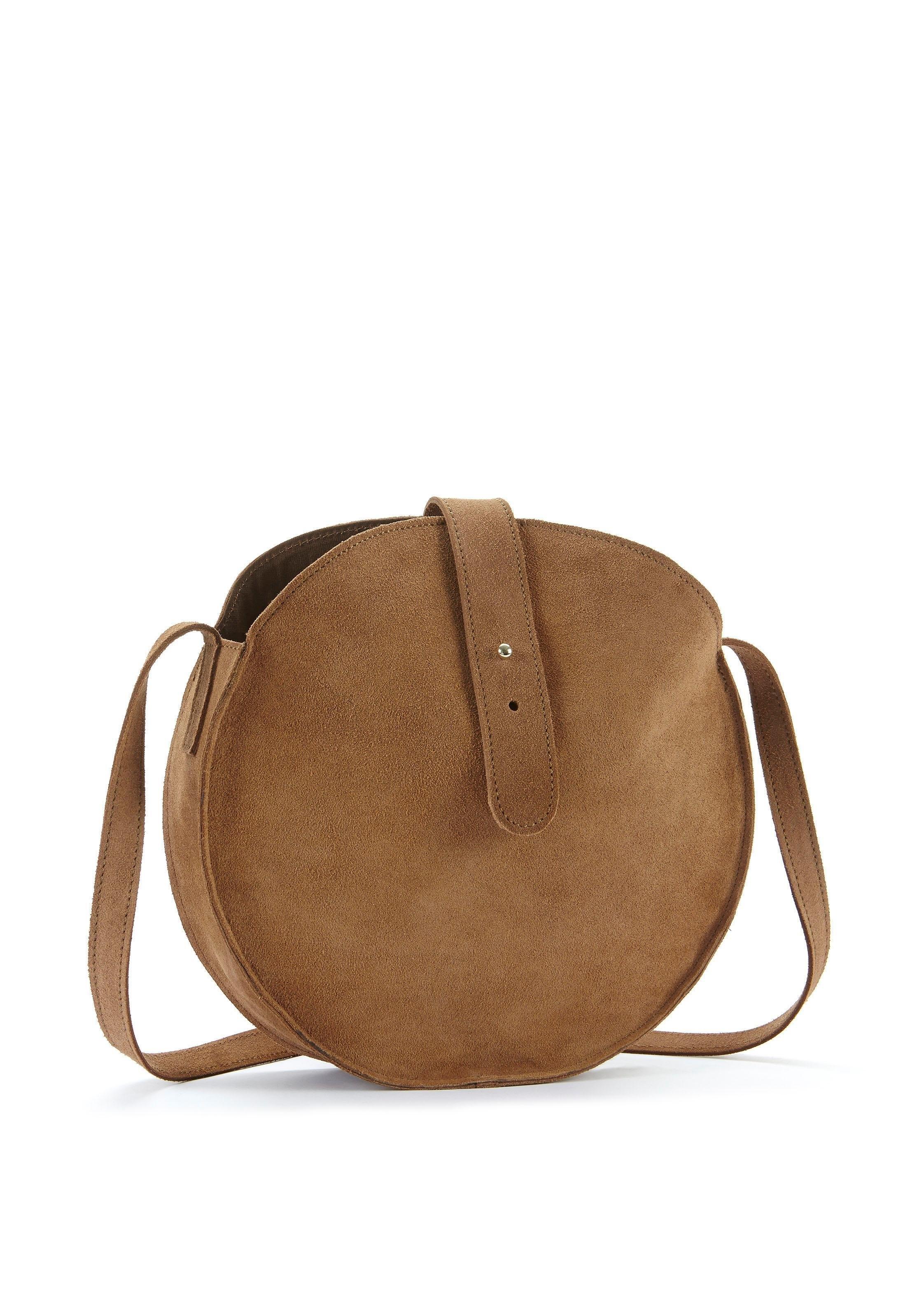 Op zoek naar een LASCANA ronde tas? Koop online bij OTTO