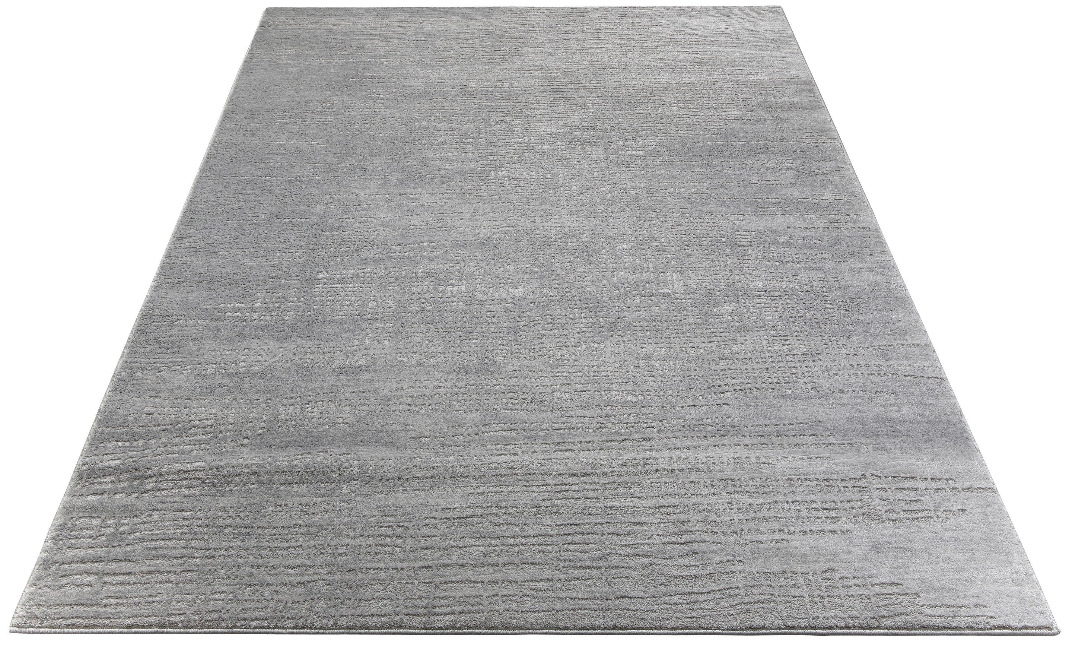 Op zoek naar een Home affaire Vloerkleed, »Ariano«,Collection, rechthoekig, hoogte 12 mm, machinaal geweven? Koop online bij OTTO