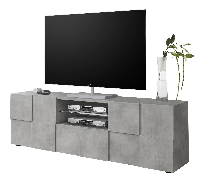 LC tv-meubel »Dama« goedkoop op otto.nl kopen