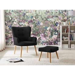 my home fauteuil »levent«