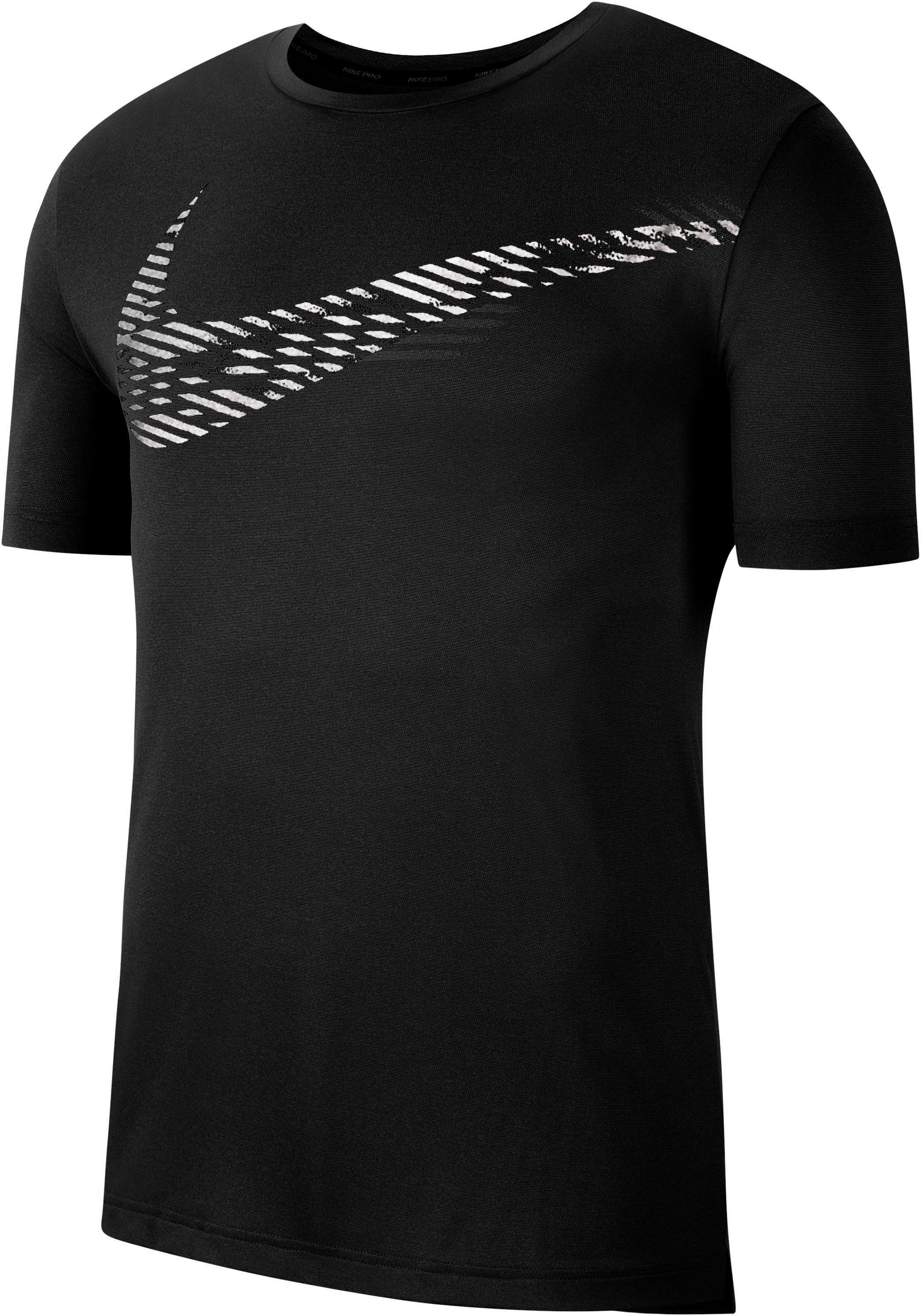Nike trainingsshirt »Nike Men's Short-sleeve Training Top« voordelig en veilig online kopen