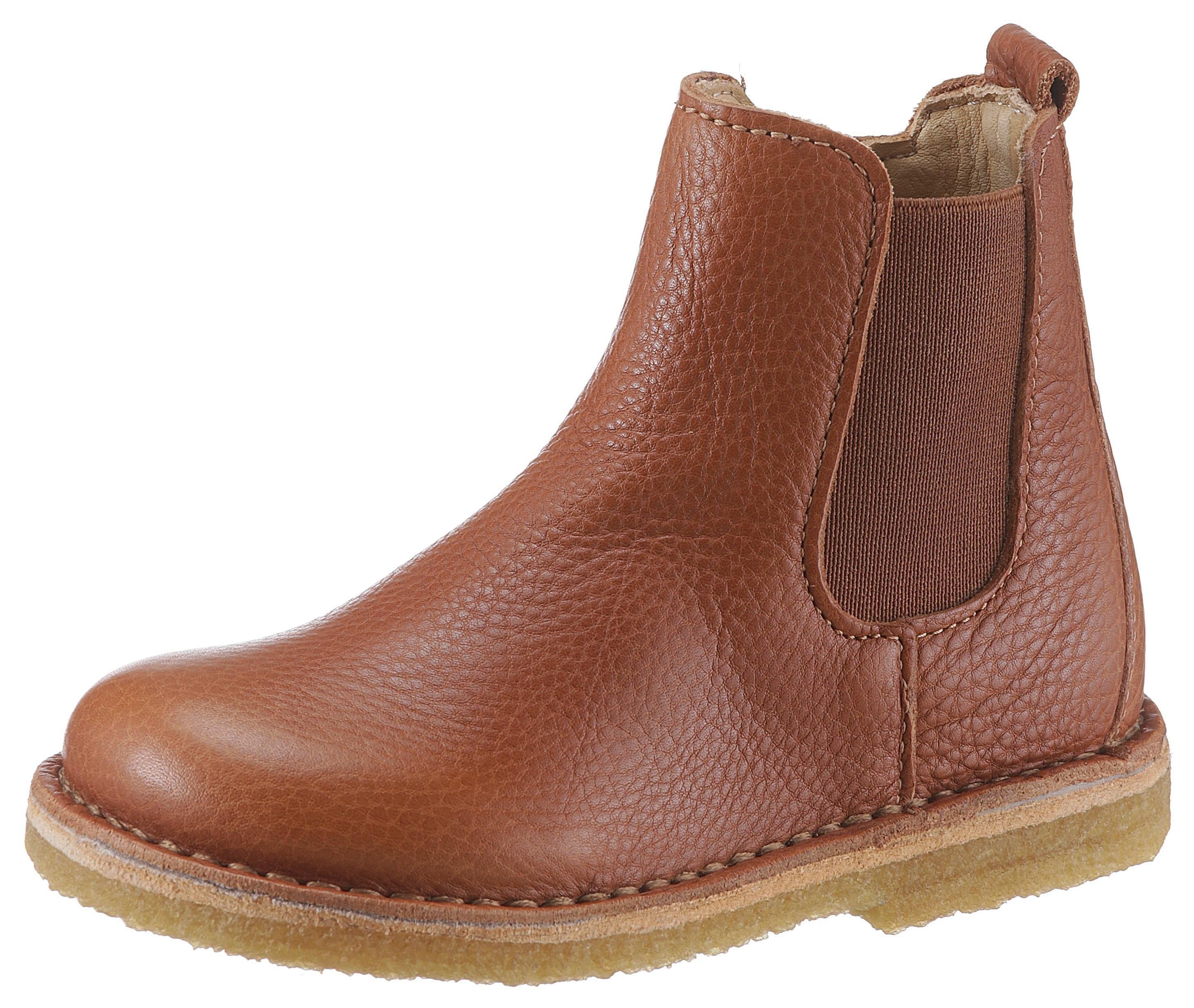 Bisgaard Chelsea-boots - verschillende betaalmethodes