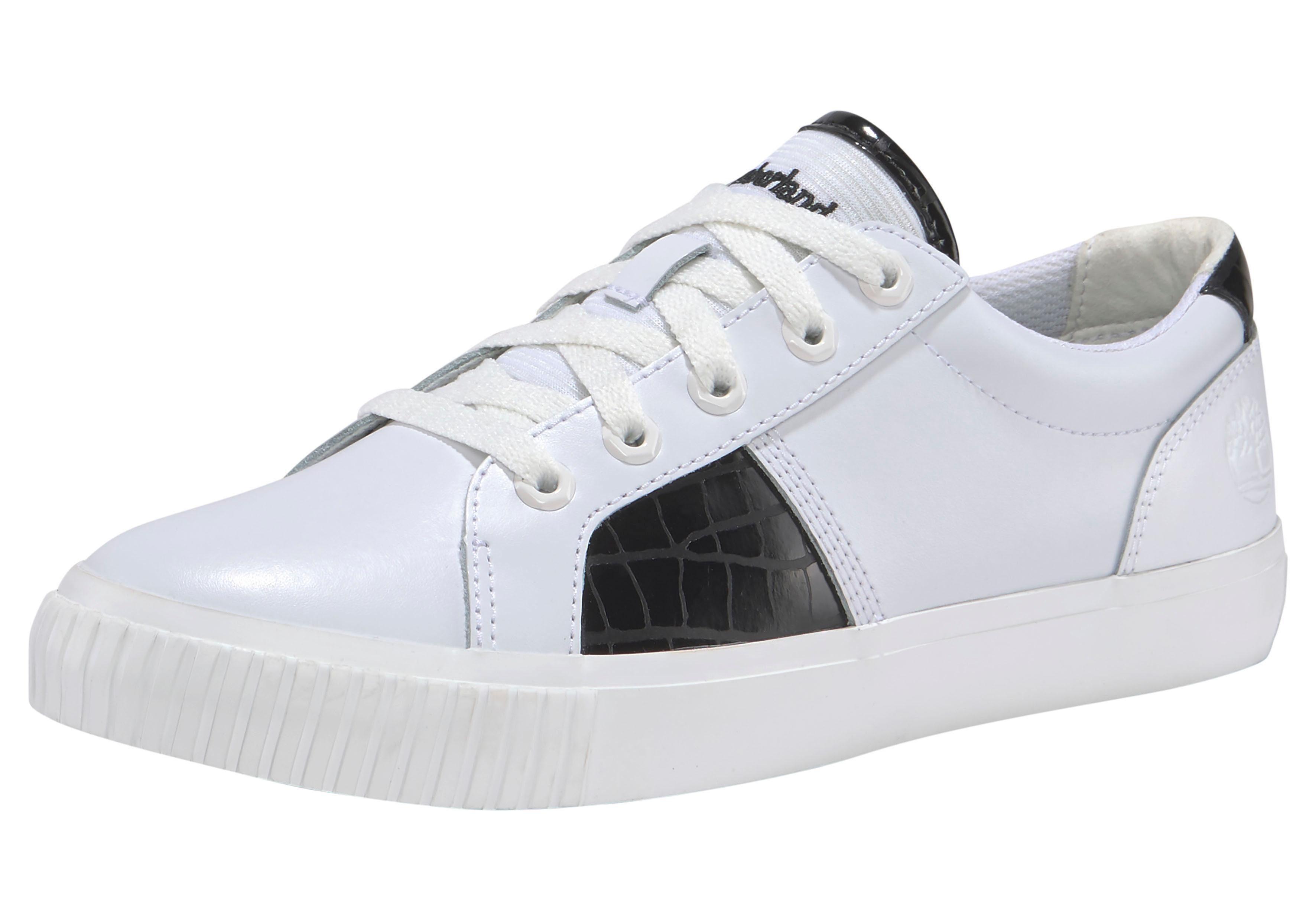 Timberland sneakers »Skyla Bay Oxford«