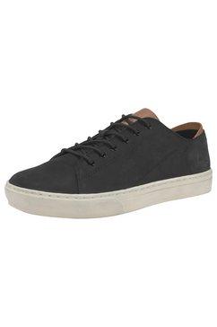 timberland sneakers »adv 2.0 cupsole modern ox« zwart