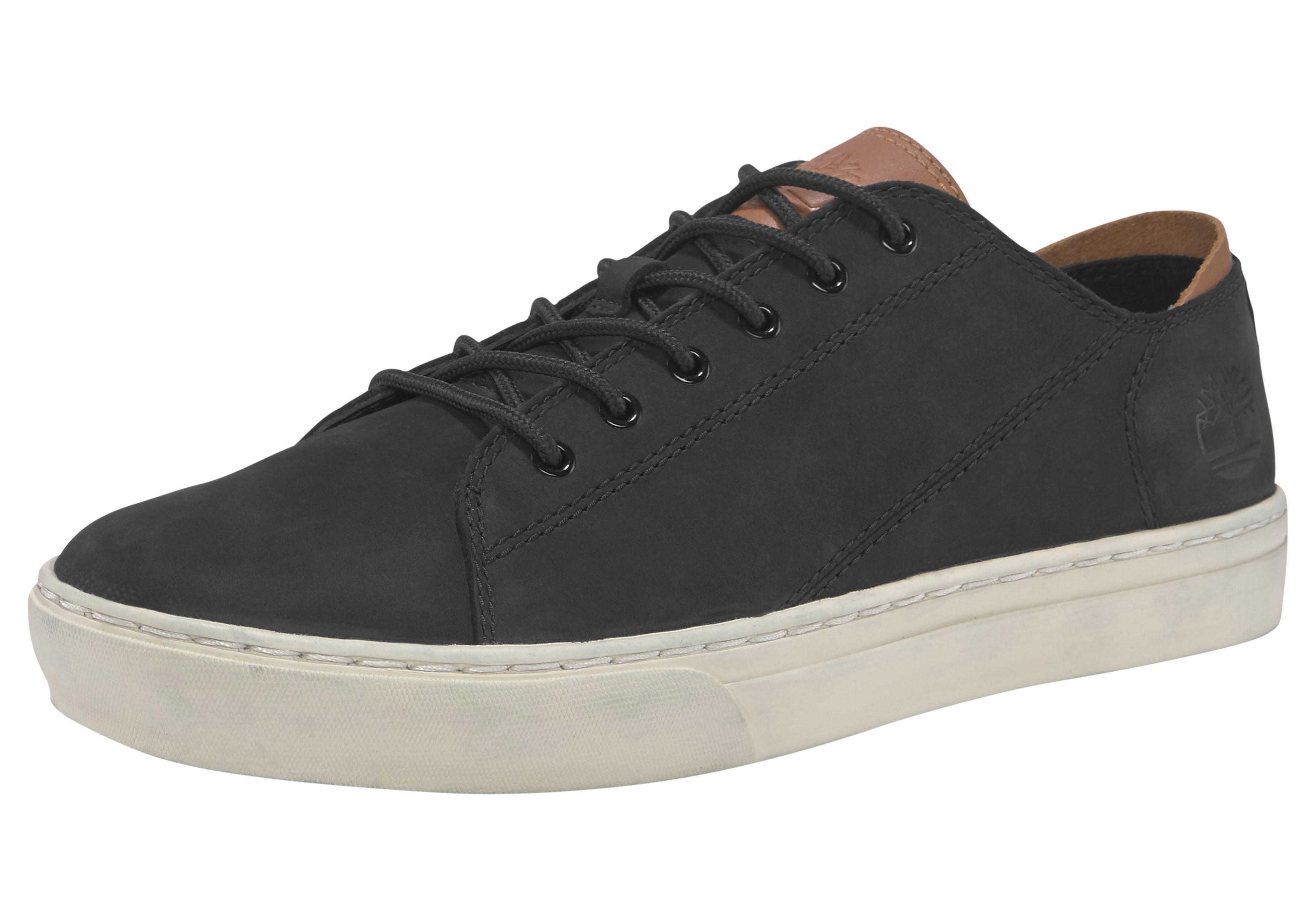Timberland sneakers »Adv 2.0 Cupsole Modern Ox« bij OTTO online kopen