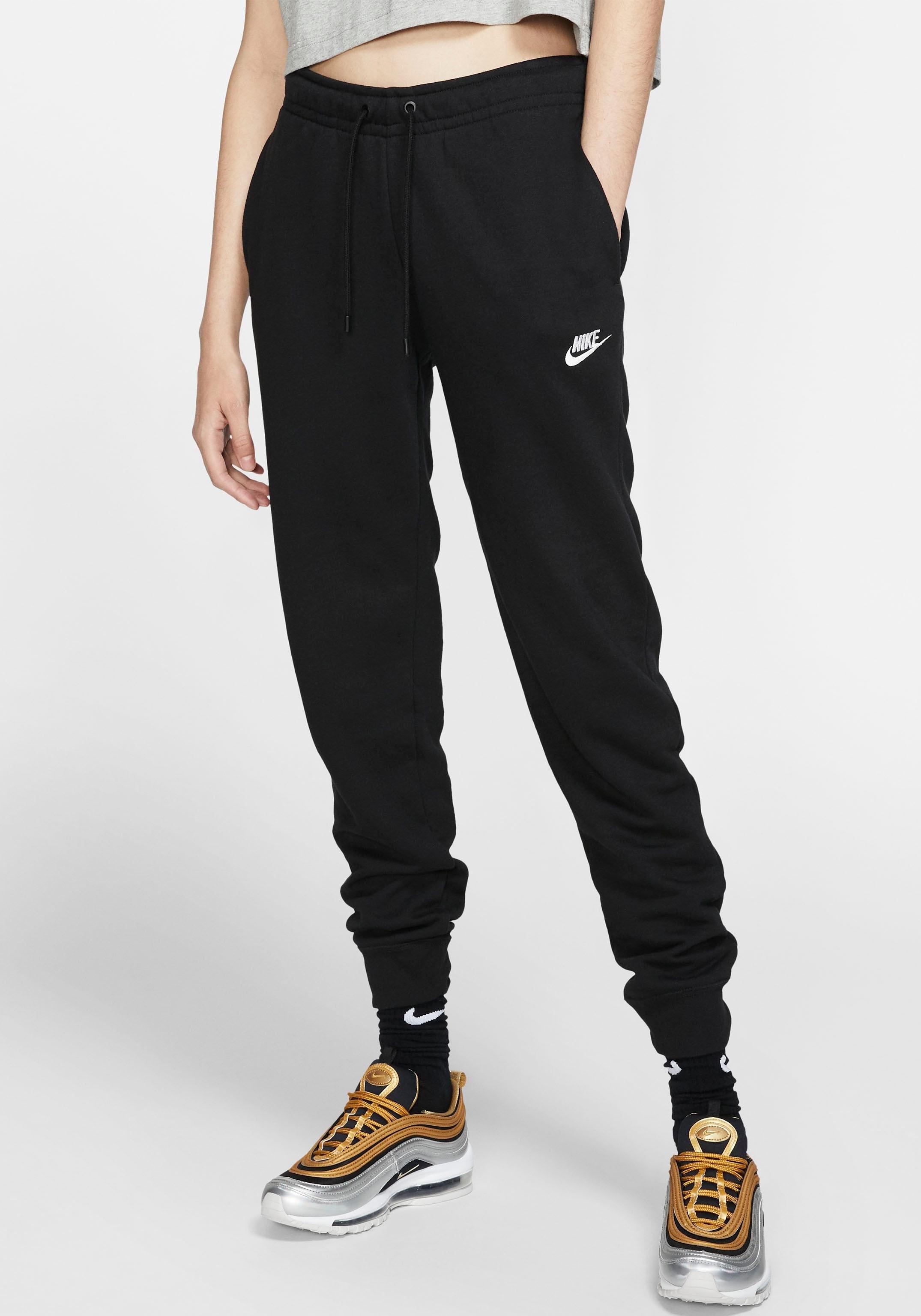 Nike Sportswear joggingbroek goedkoop op otto.nl kopen