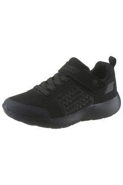 skechers kids sneakers »dynalights« zwart