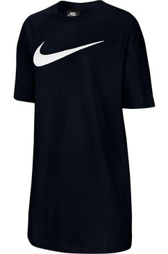 nike jerseyjurk »women's dress« zwart