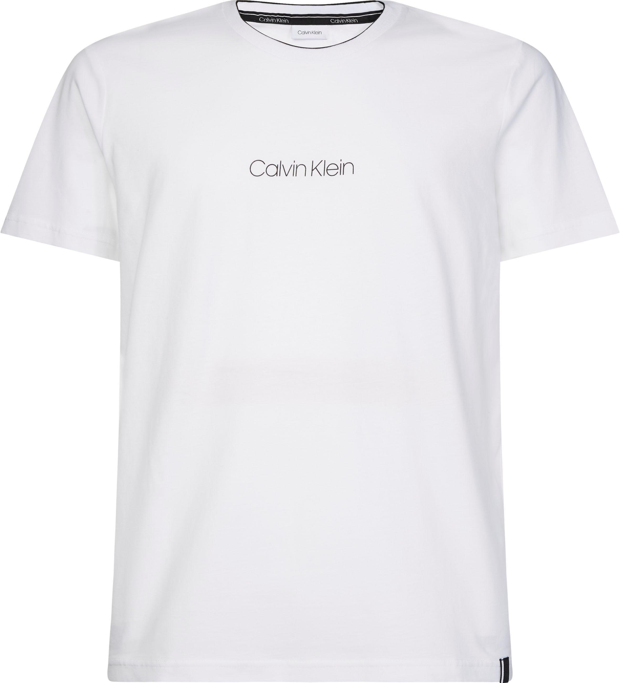 Calvin Klein T-shirt - gratis ruilen op otto.nl